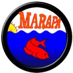 MARAPA